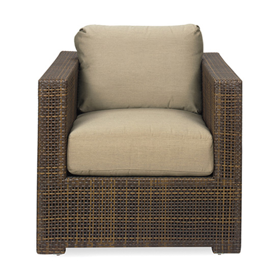 Evoke Chair
